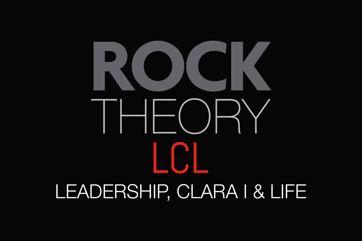 ROCKTheory LCL