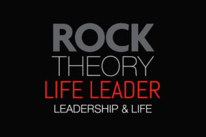 ROCKTheory Life Leader